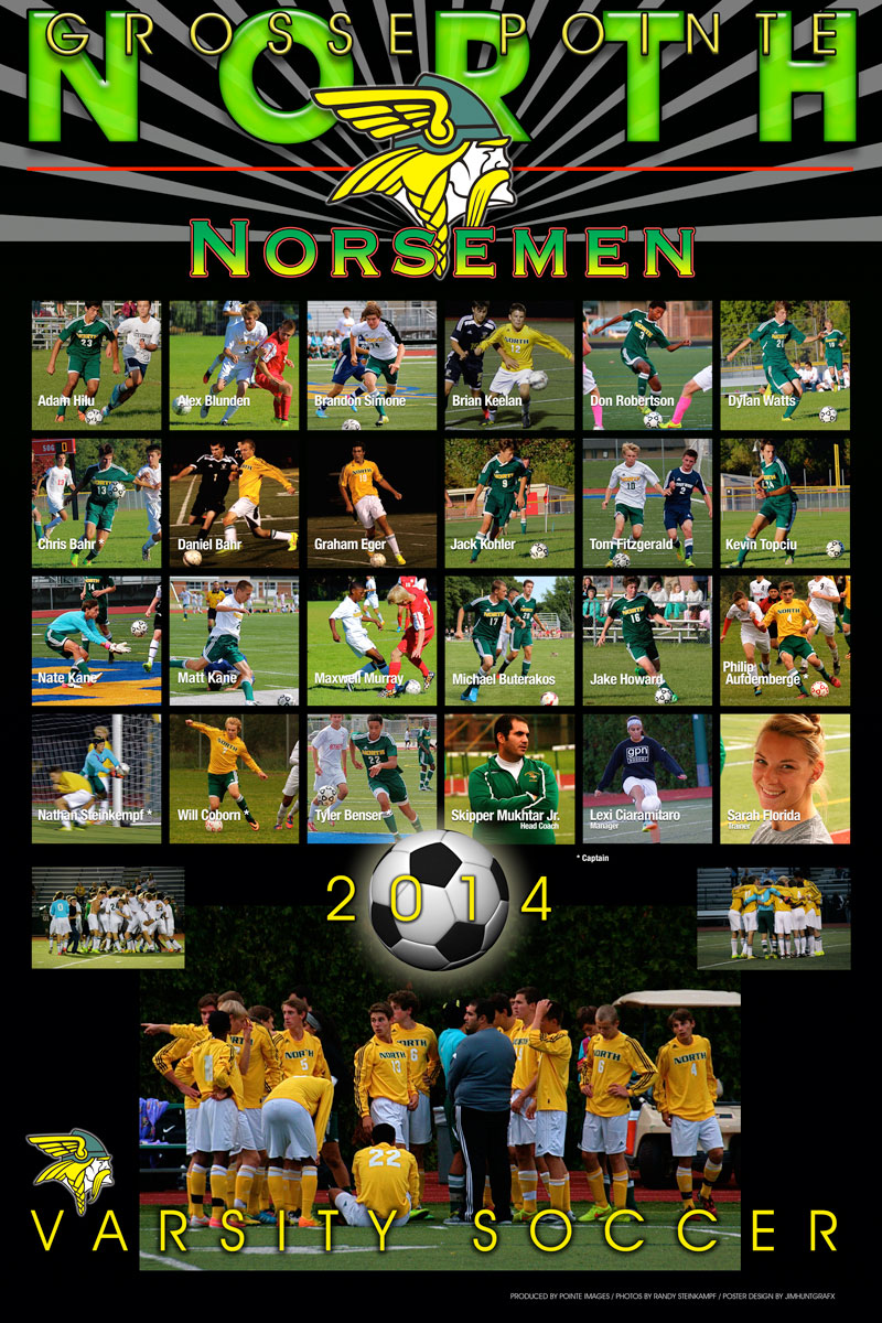 GPN-Soccer-Poster-2014-FINAL-copy