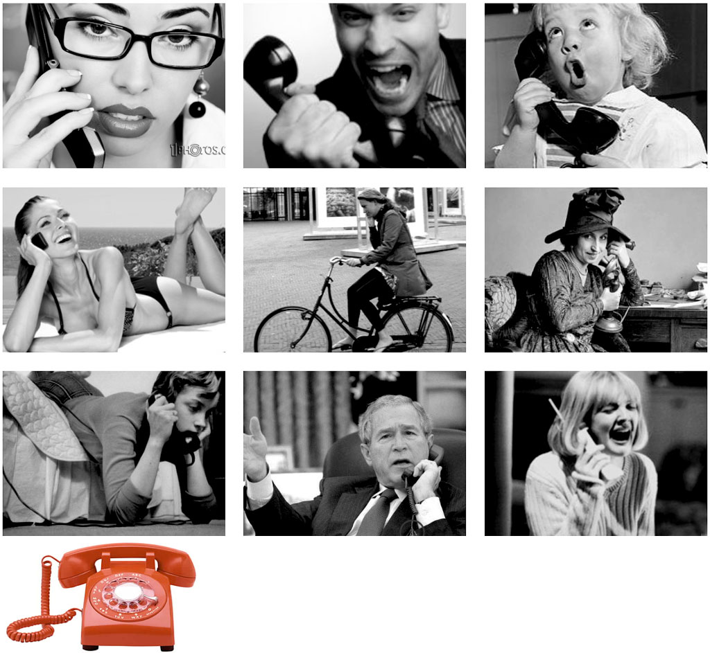 People-on-the-phone2