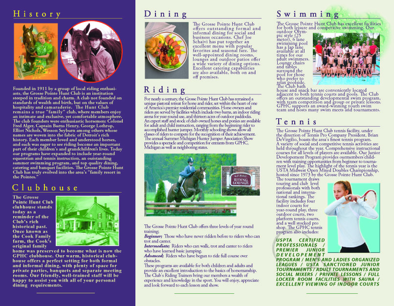 Gphc Brochure-Inside copy