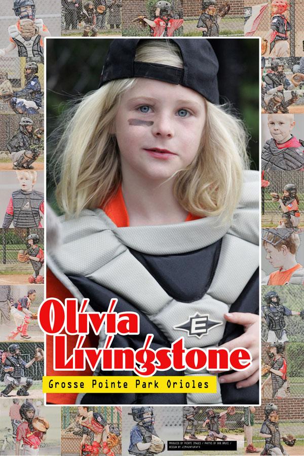 Olivia_Poster-copy