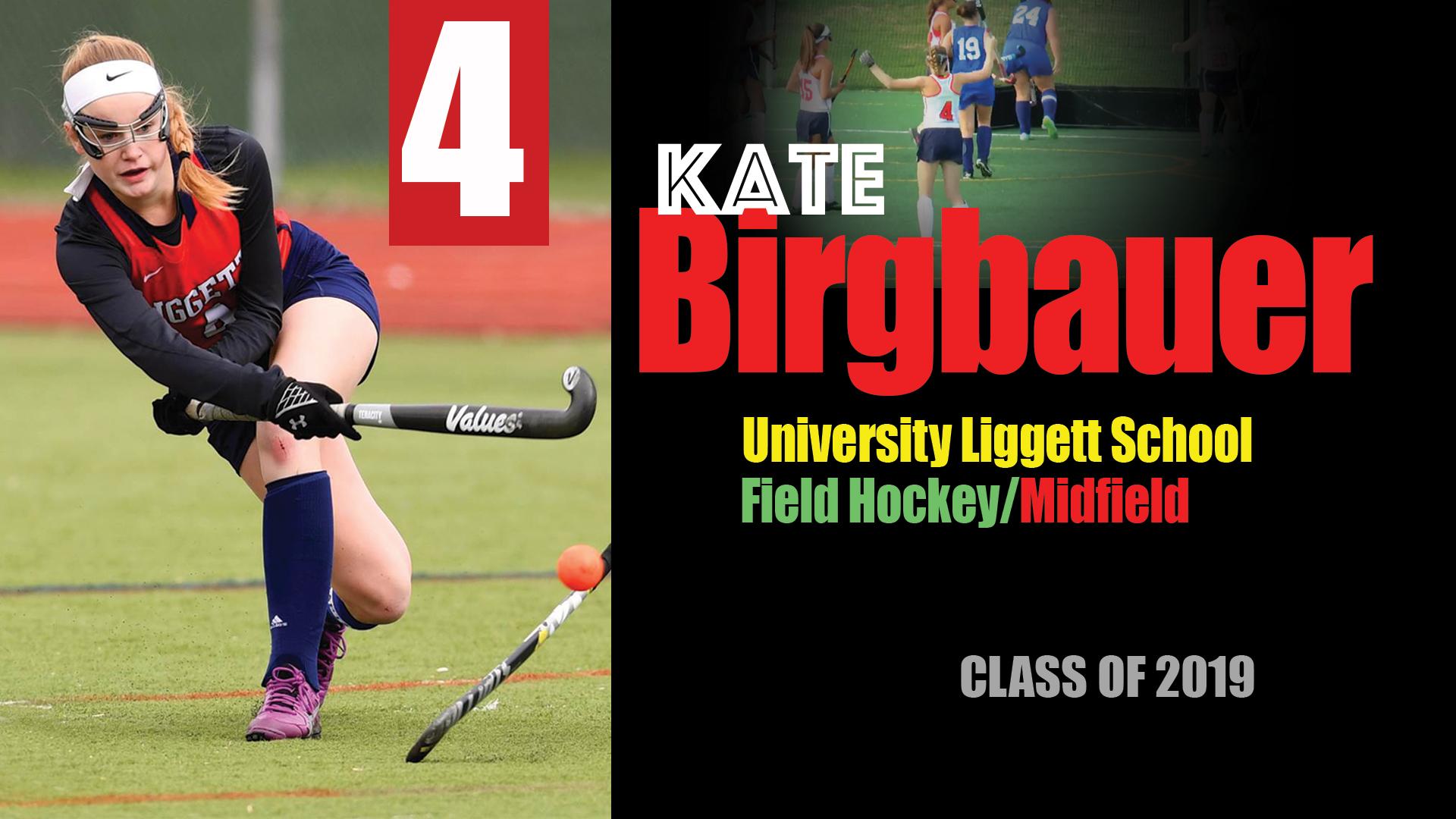 Kate INTRO 3