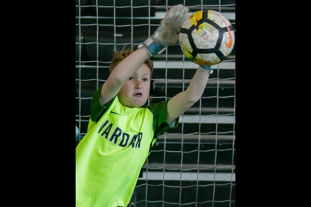 Vardar Academy U-12 Boys-001