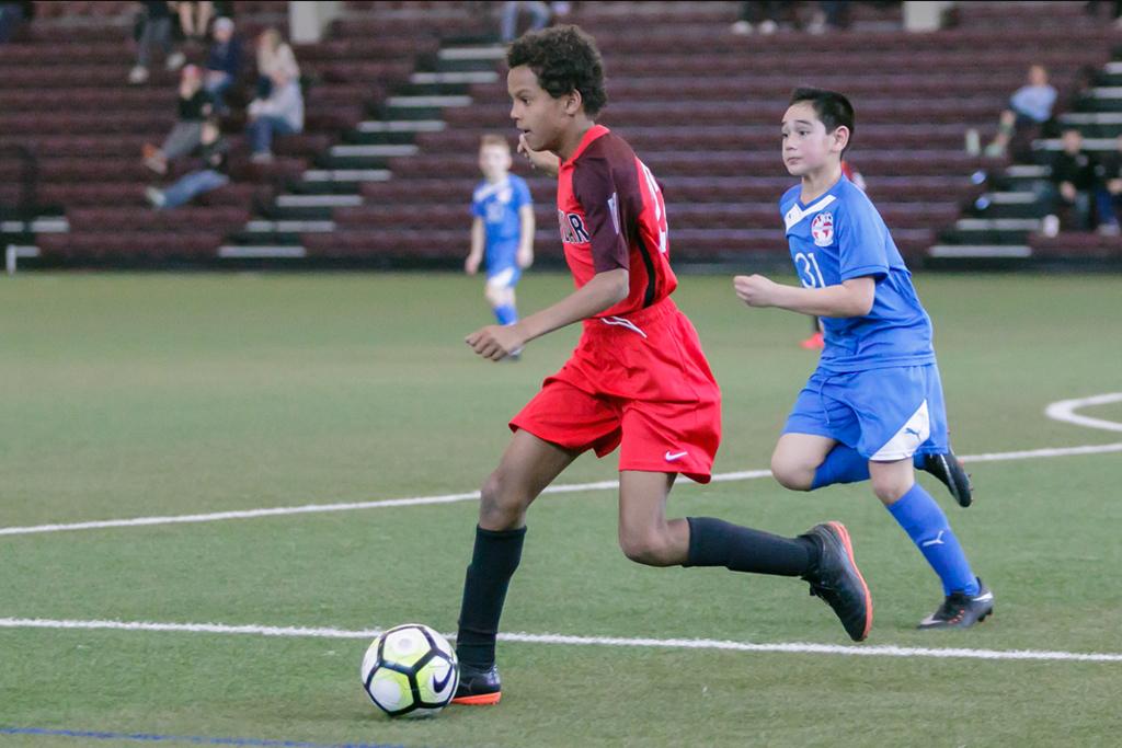 Vardar Academy U-12 Boys-008