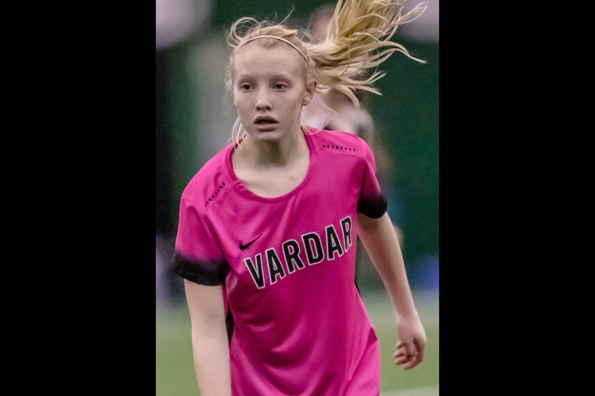 Vardar U 18-19-102_8