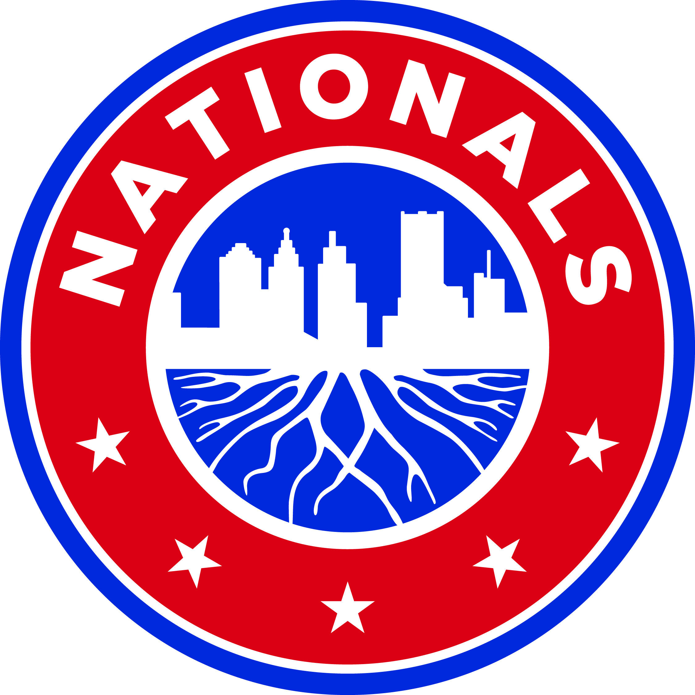 FINAL Nationals Primary Logo