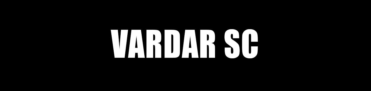 VARDAR SC